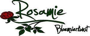 Bloemsierkunst Rosamie