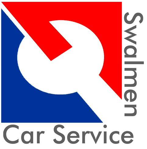 Car Service Swalmen