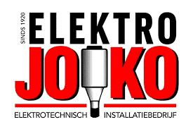Elektro Joko