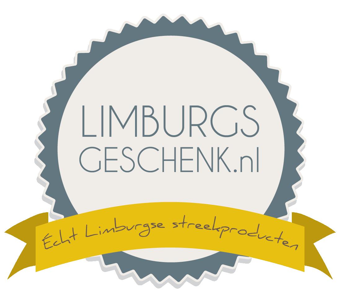 Limburgs geschenk