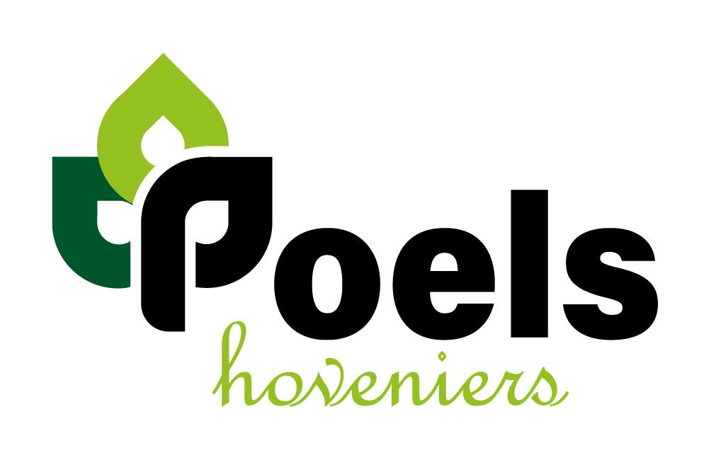 Poels Hoveniers