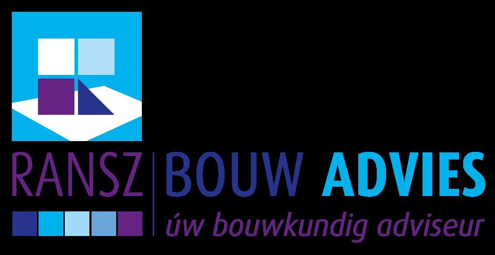 Ransz Bouwadvies