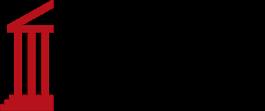 VanLier Posthumus Notarissen