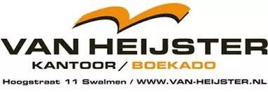 Van Heijster Boekado
